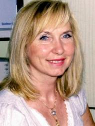The Expat Psychologists - Eva Bastin