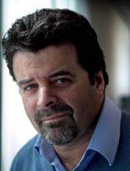 The Expat Psychologists - Roberto Bini