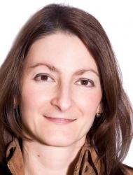 The Expat Psychologists - Suzana Cvetkovic