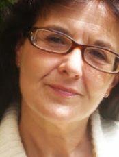 The Expat Psychologists - Esmeralde Masset