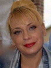 The Expat Psychologists - Kim Biesmans