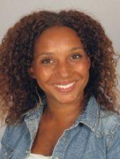 The Expat Psychologists - Marsha Balrak
