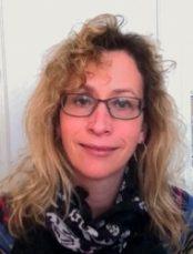 The Expat Psychologists - Sandra Aagenborg