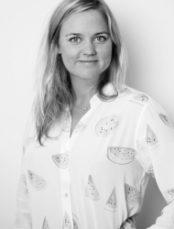 The Expat Psychologists - Emma Harmsen
