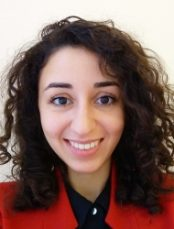 The Expat Psychologists - Hanan Haddouch