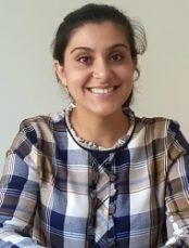 The Expat Psychologists - Liza Omran