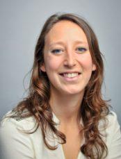 The Expat Psychologists - Susannah Chernowitz